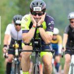 David Roher Bike 4 Chai